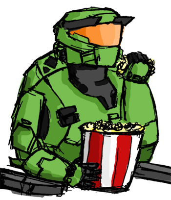 master_chief__s_popcorn_by_x38-d4a4rpr.p