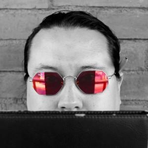 adrilexmh's Profile Picture
