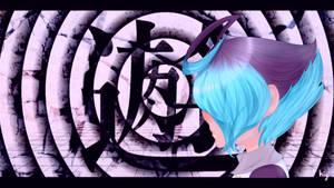 [UTAU] Disillusioned [Kyohakushi AI]