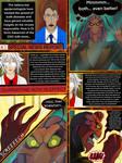 OsmosisJones 2 : LoveSick Ch2/Page 20
