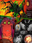 OsmosisJones 2 : LoveSick Ch5/Page63 by PhyrexiaVirus