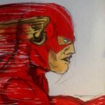 Flash - DC