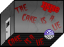 Irre's Evil Mental Ward by Yggdrisall-Blue