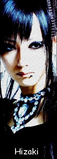 Plavo kao ... - Page 2 Miko_style_sable__by_Hizaki_Yuuki