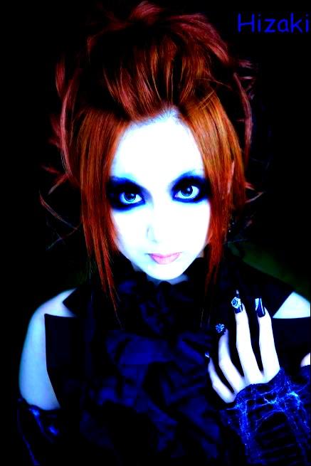 Plavo kao ... - Page 2 Miko_saturation_et_contraste_by_Hizaki_Yuuki
