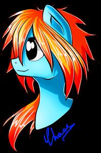 ChaosAngelDesu's Profile Picture