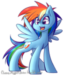 Happy Dash