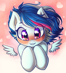 YCH - Cute Pony