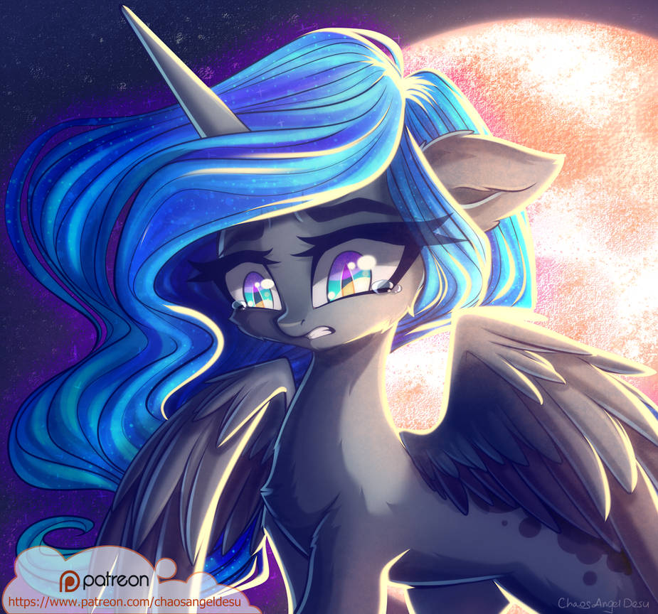 [Obrázek: luna_from_the_moon_rises_2019_by_chaosan...hqsLmfEv1Q]
