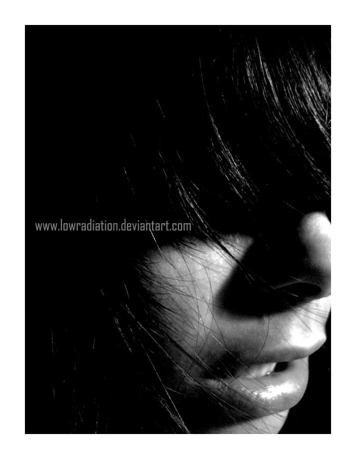 Breathe V by LowRadiation
