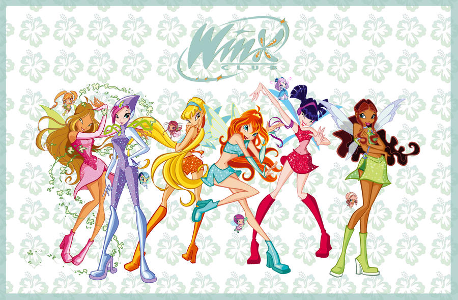 http://img13.deviantart.net/f9cf/i/2009/184/e/1/winx_club_fairies_and_pixies_by_winxclubfanart.jpg