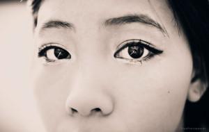 etanphotography's Profile Picture