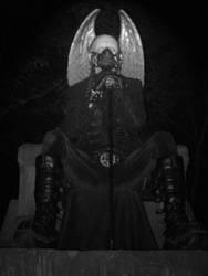 Dark Angel by krazybijoux