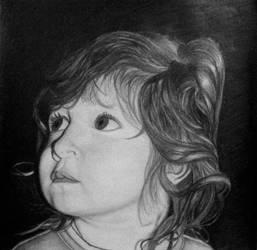 my daughter by krazybijoux