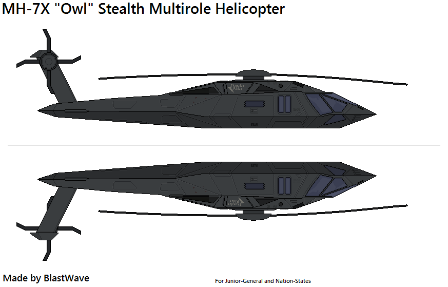 us stealth helicopter with Mh 7x Owl Stealth Multirole Helicopter 426187764 on Could Avengers Helicarrier Reality Military Developing Flying Aircraft Carrier Launch Swarms Drones furthermore 19830 in addition Lockheed Martin Buy Sikorski Helicopter 8 Billion as well Dassault Mirage 2000 French Fighter French Air Force 4k 5524 likewise Sikorsky Attack Helicopter AXoytFUbVIViCU 7CMAON8w5 FcDsCdqYtcqGrfQ 7CABSA.
