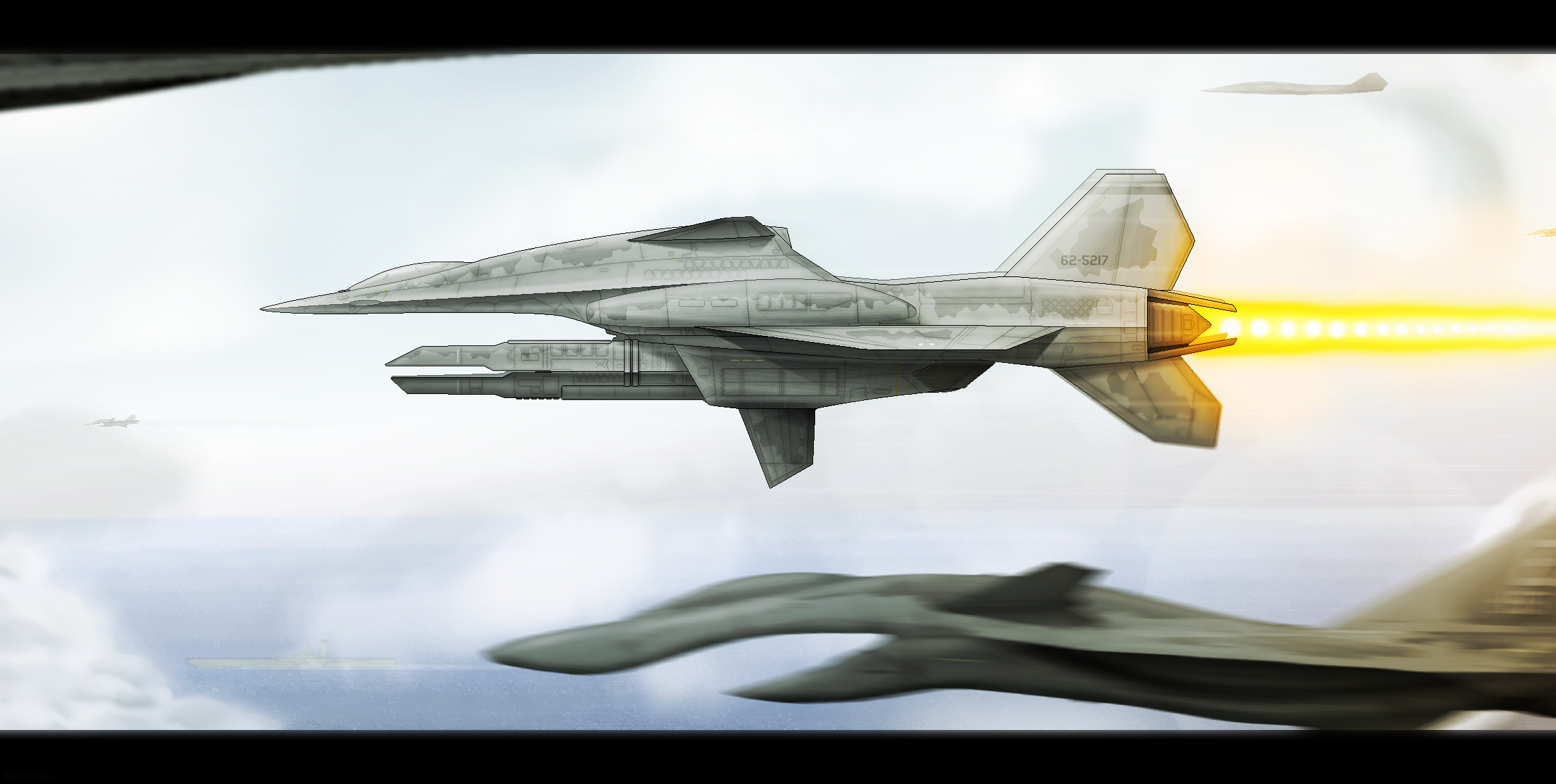 airborne_railgun_by_blastwaves-dbdufyu.png