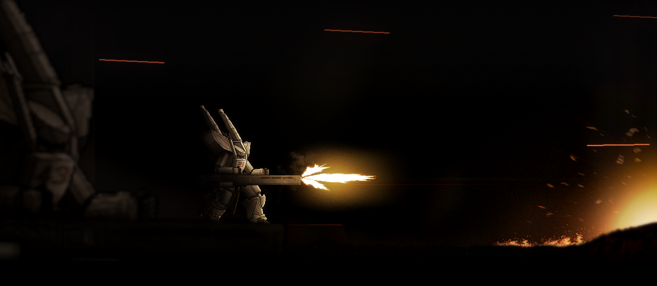 firefight_by_blastwaves-dbnky6a.png