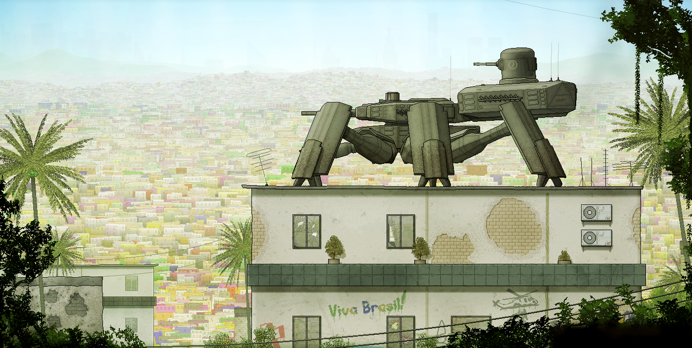 favelas_by_blastwaves-dbu3jww.png