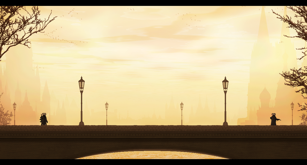 morning_fog_by_blastwaves-dbut8c1.png