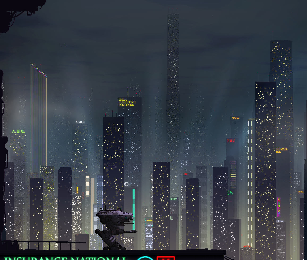 metropolis_by_blastwaves-dc2qcv0.png
