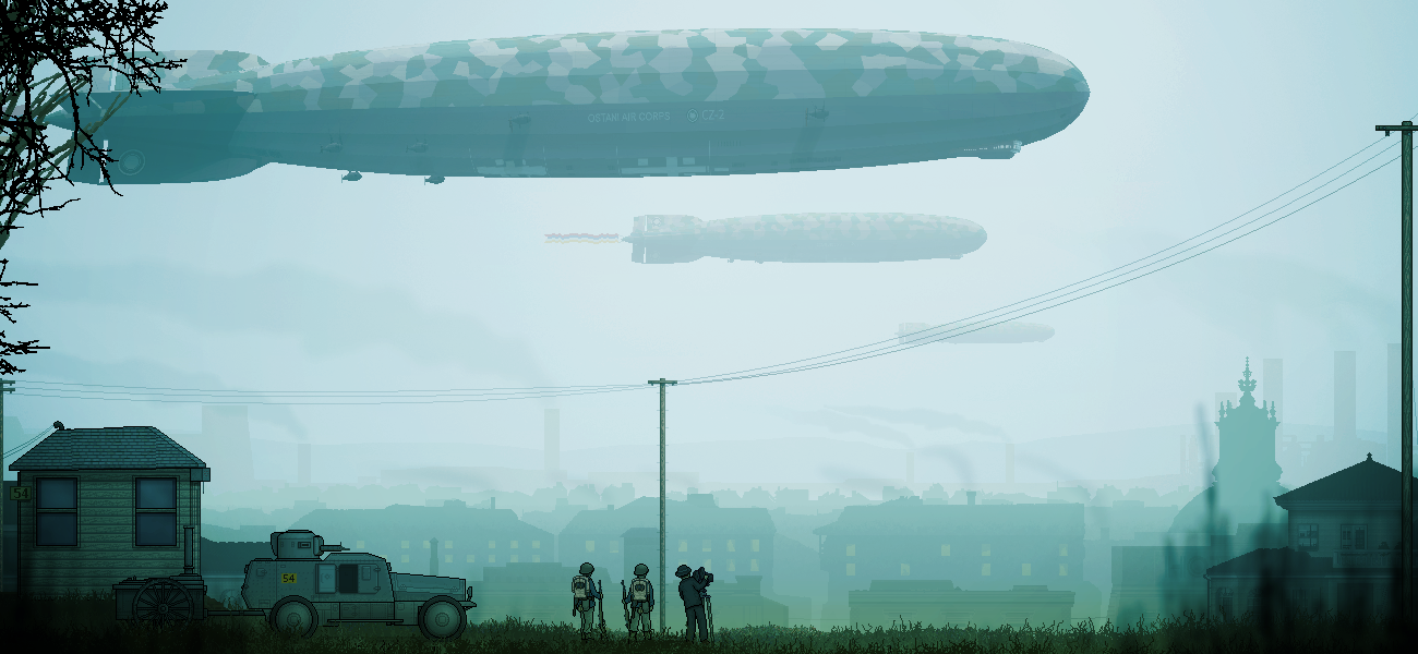 airships_over_horoa_by_blastwaves-dcpw5ie.png
