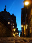 stockholm2 by sommerstod