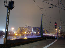 mainstation koeln 2 by sommerstod