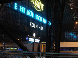 mainstation-koeln-4 by sommerstod