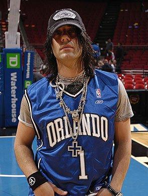 Criss Angel In Basketball Gear by 75tennis on DeviantArt,NBAJERSEYS_FGXFQUP657,
