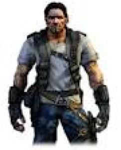 GeneralLich's Profile Picture