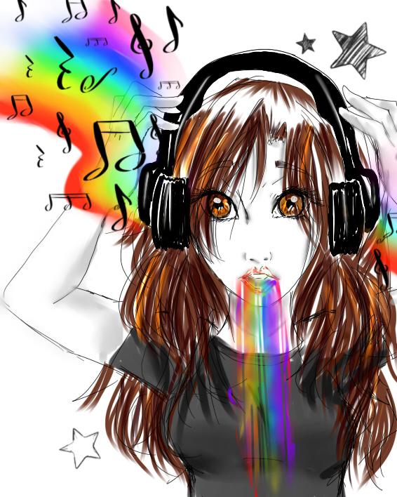 Its my by Carol16-17