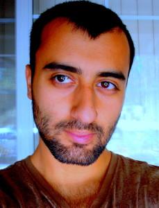 KingVahagn's Profile Picture