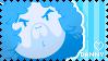 Danny - Game Grumps Stamp (F2U) by DekuGallade