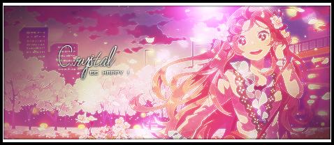 Flower girl by x-Lady-Diamond