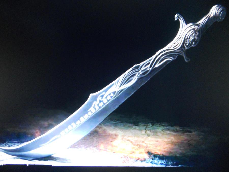 Prince Of Persia Favourites By GodofDarknessKitsune On DeviantArt