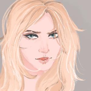 iuliin's Profile Picture