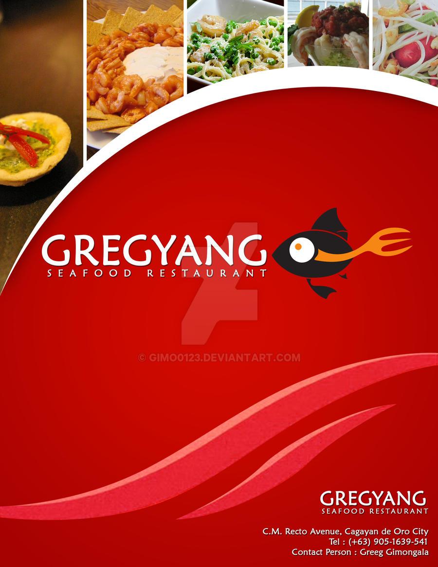 Greegyang cover menu by gimo0123 on DeviantArt