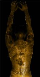 El ultimo Alien To... by seth-fx