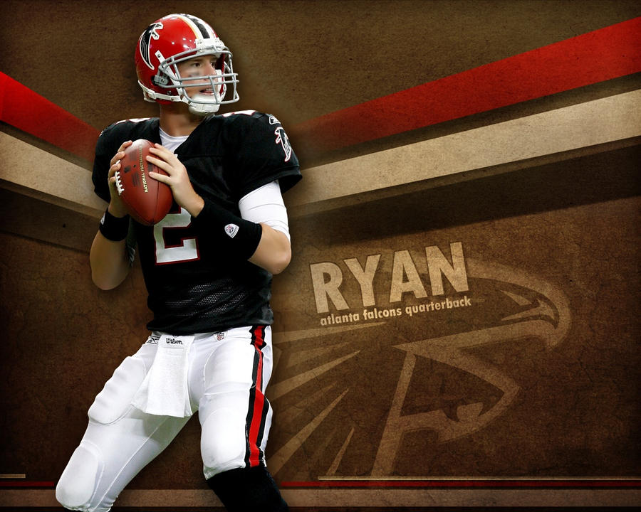matt ryan throwback jersey