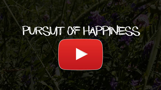 Pursuit of Happiness (Youtube Rewind 2018)