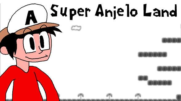 Super Anjelo Land, 10 Year Ani. Release