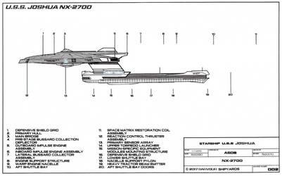 uss-Joshua-NX-2700-sheet-2 by Earth-742
