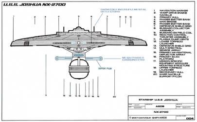 uss-Joshua-NX-2700-sheet-4 by Earth-742