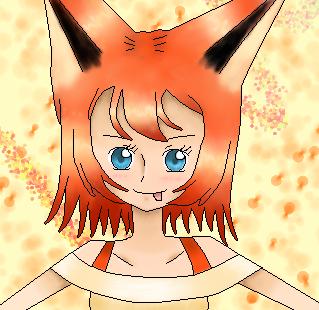 DiamondMian's Profile Picture