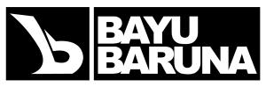 bayubaruna's Profile Picture
