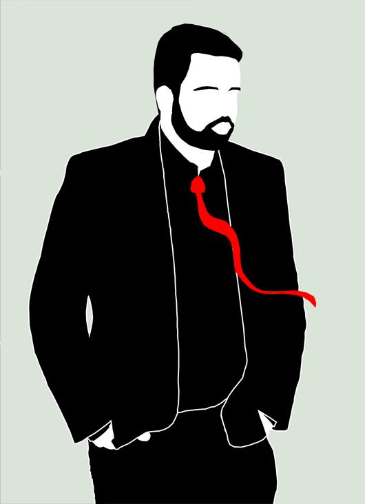 larsi-artz's Profile Picture