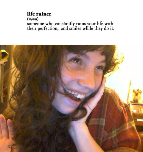 ghostporn's Profile Picture