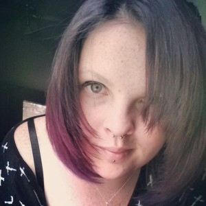 FallingPeace's Profile Picture