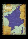 AF : Saint Empire Romain de la Nation Franque