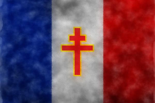 Paris france flag related keywords paris france flag for Paris libre